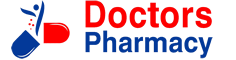 Doctors Pharmacy